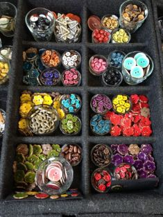 buttons-2-ws