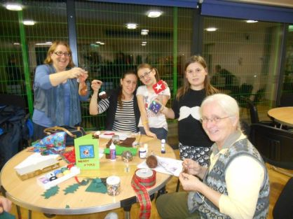 family-craft-day-ws