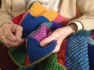 mg-sewing-blanket-ws