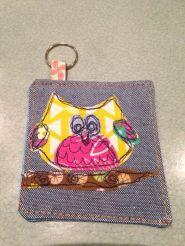 owl-keyring-ws