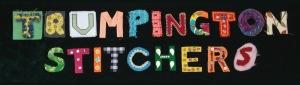 Stitchers banner