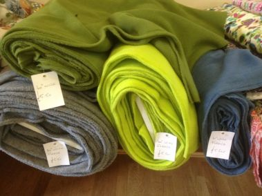 wool-fabrics-ws